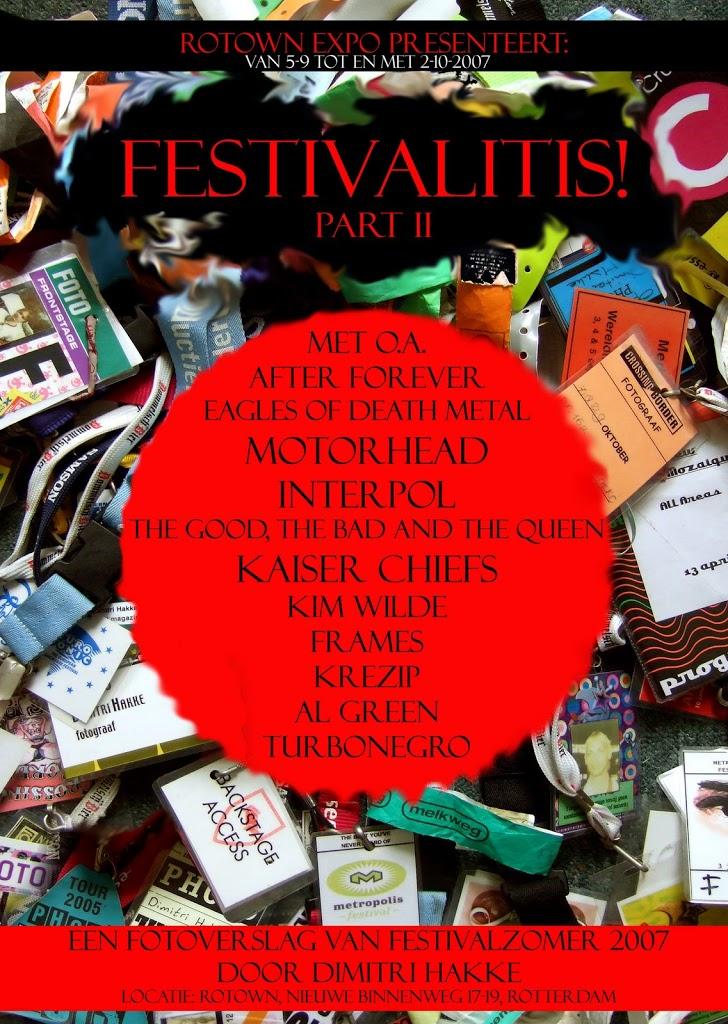 festivalitis6_2606