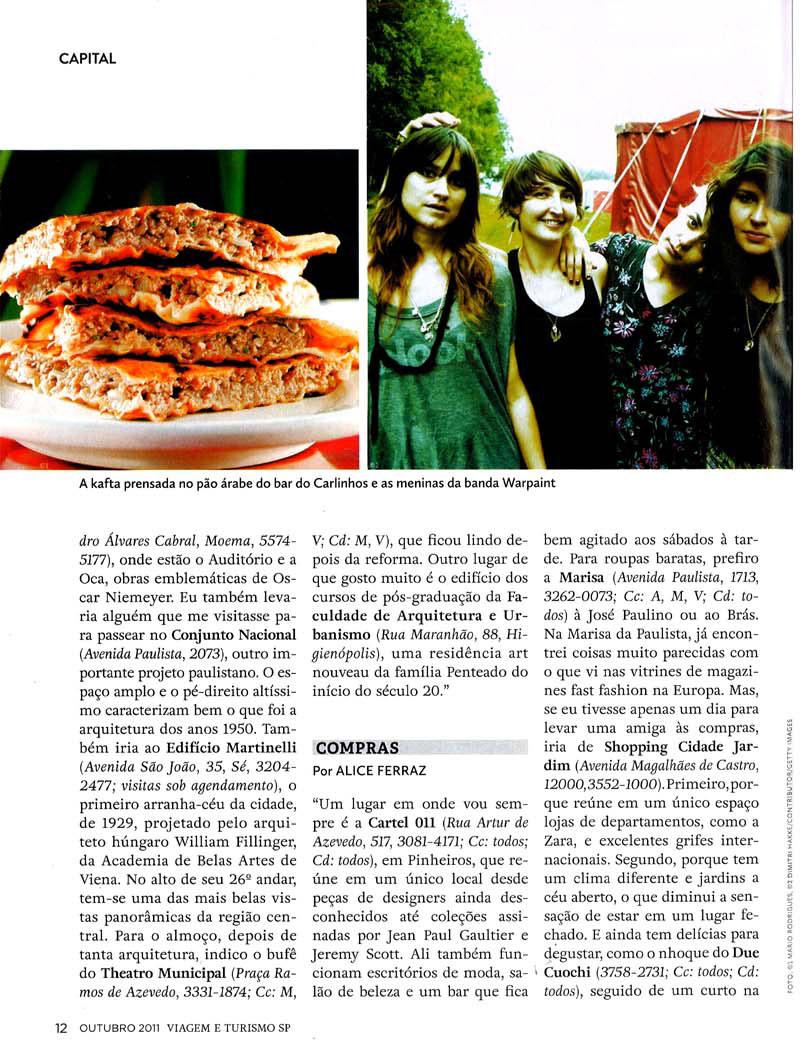 artikelclipping-viagem-sp-3-_setembro-de-2011_